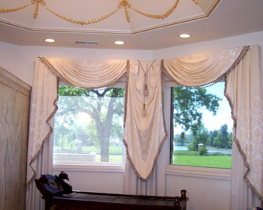 jai-interior-design-portfolio-13.jpg