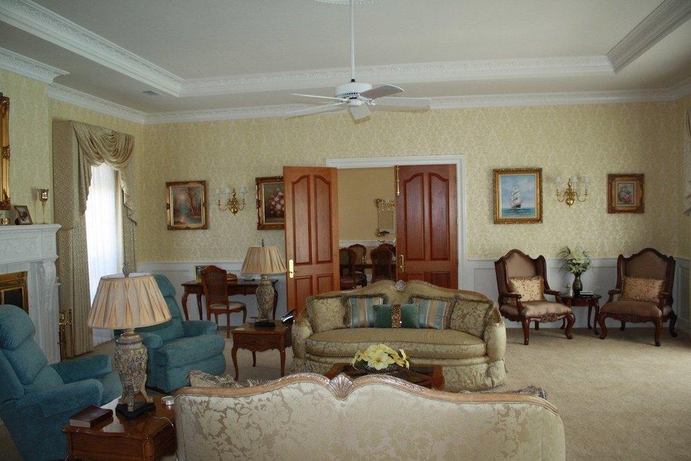 jai-interior-design-portfolio-22.jpg