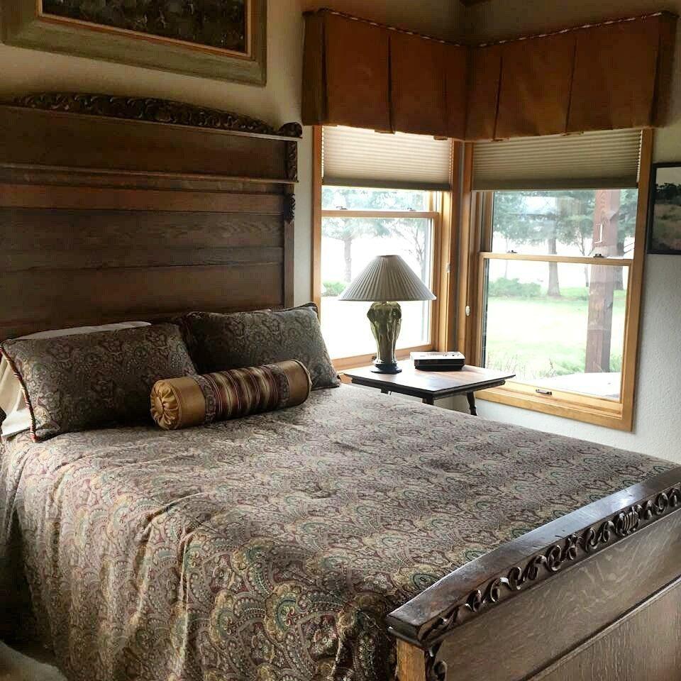 jai-interior-design-portfolio-24.jpg