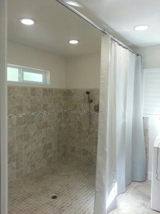 Handicap Shower.jpg