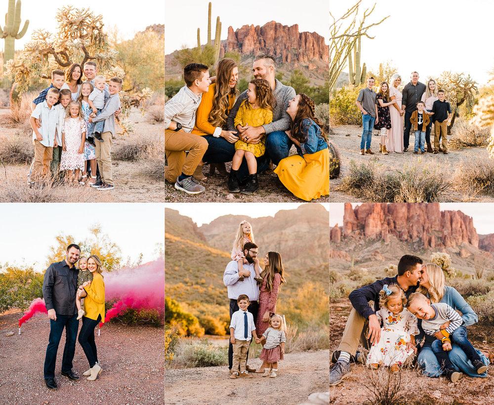 Family Collage 2018.jpg