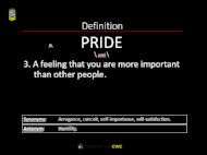 CBC Pride Definition.png