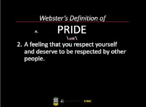 Pride Def 2.png