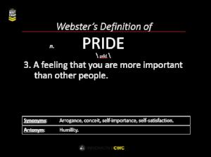 Pride Def 3.png