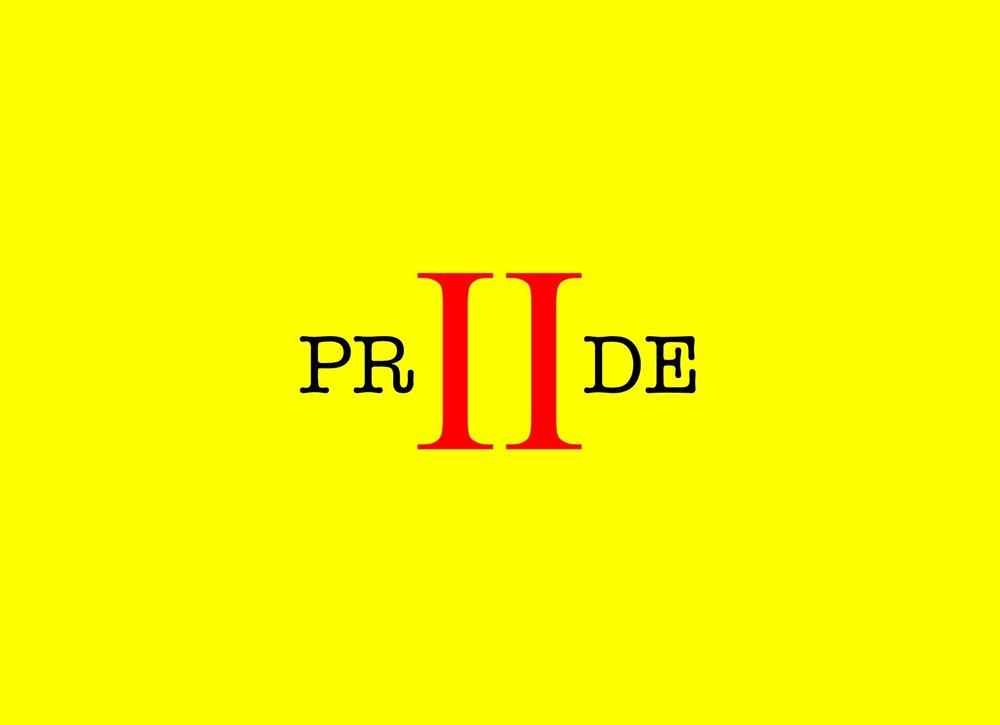 Pride II.jpg
