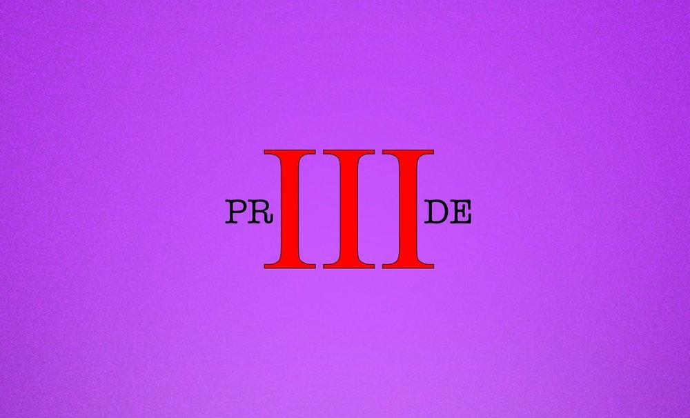 Pride 3 (2).jpg