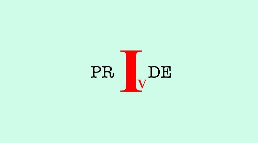 PRIDE Part 4.jpg
