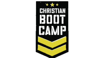 Christian Boot Camp Logo.png