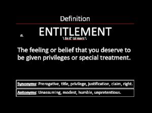 Entitlement Definition.png