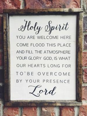 Holy Spirit Lyrics.jpg
