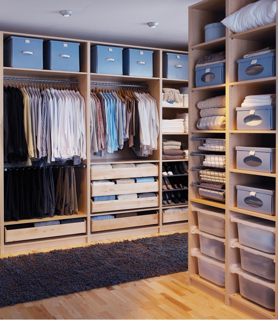 PAX Wardrobe 2.jpg