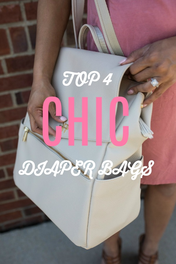 Top 4 CHIC DIAPERBAGS.jpg