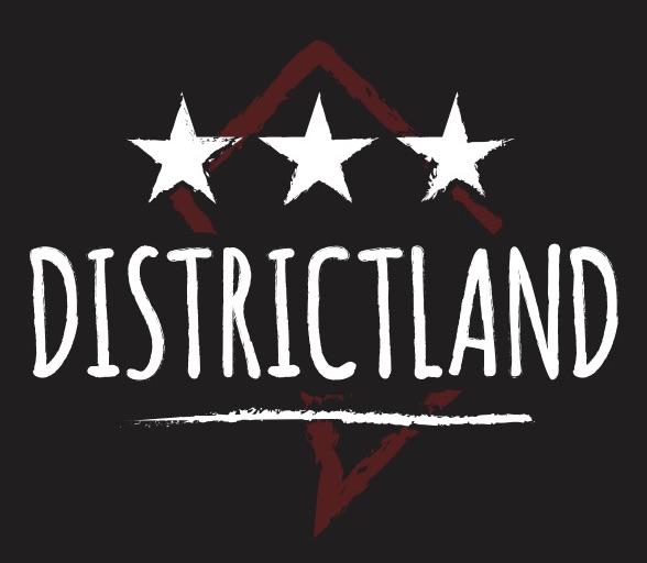 Districtland