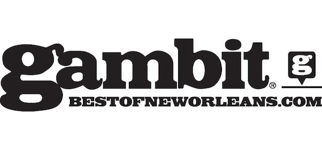 GambitLogo.jpg