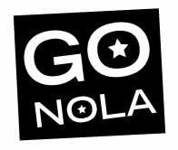 gonola-logo-fun.jpg