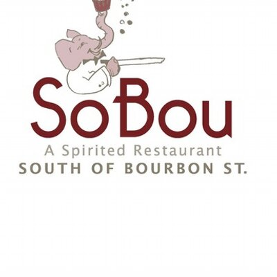 SoBou_Logo_400x400.jpg