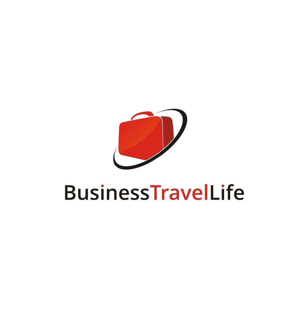 Business Travel Life Logo 2.jpg