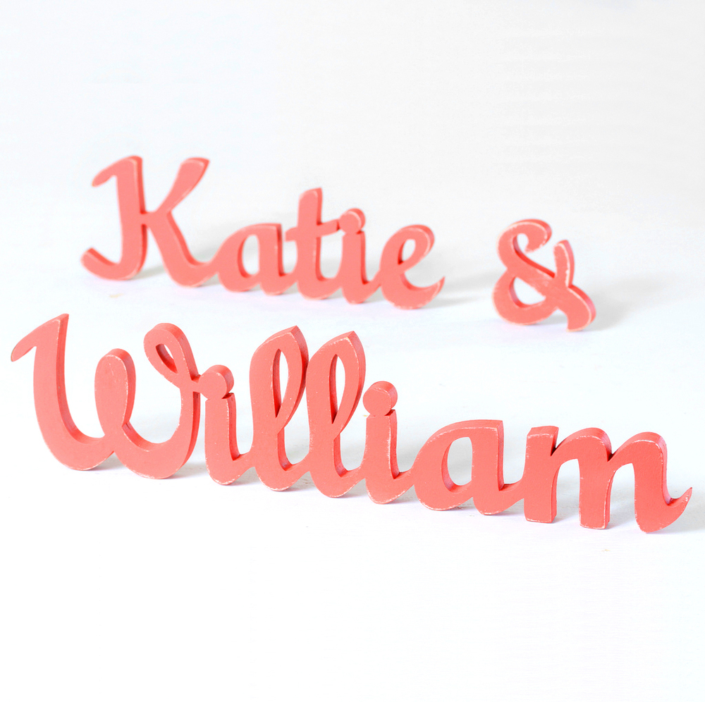 william and katie.jpg