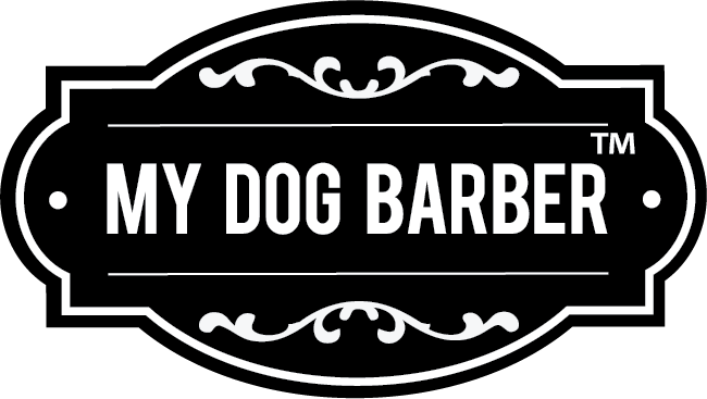 Salon and Mobile Dog Grooming
