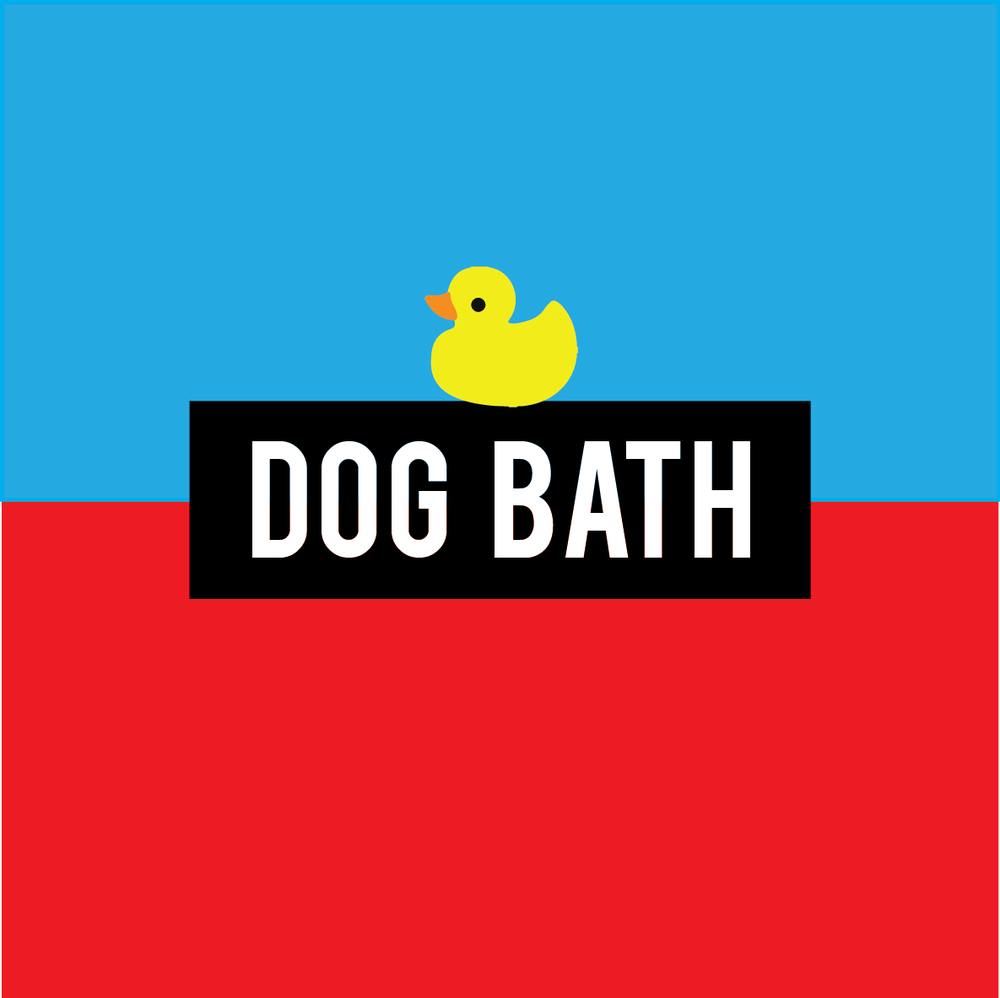 dogbath.jpg