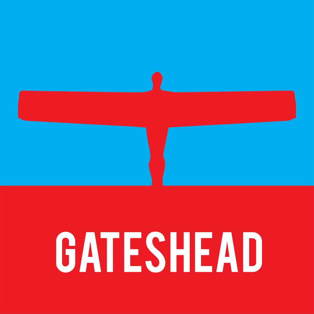 gateshead.jpg