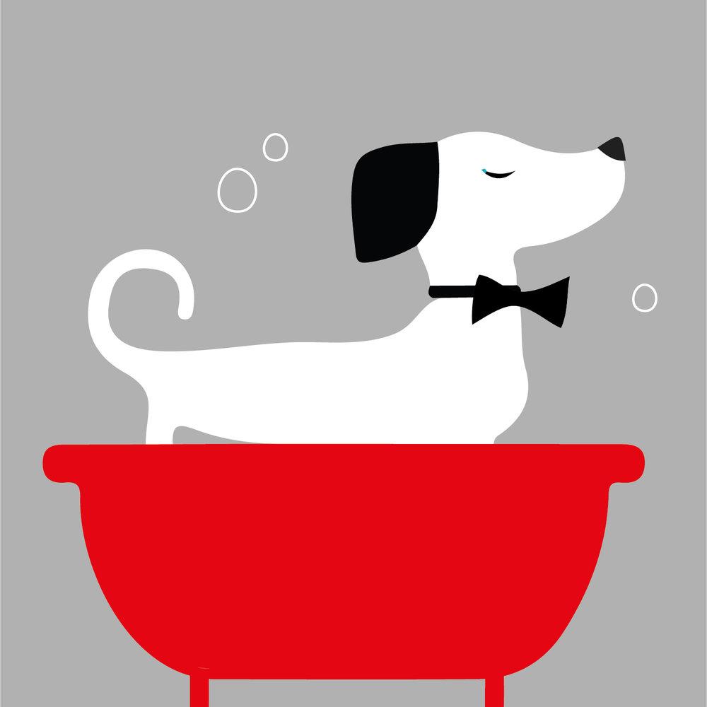 BathPackage.jpg
