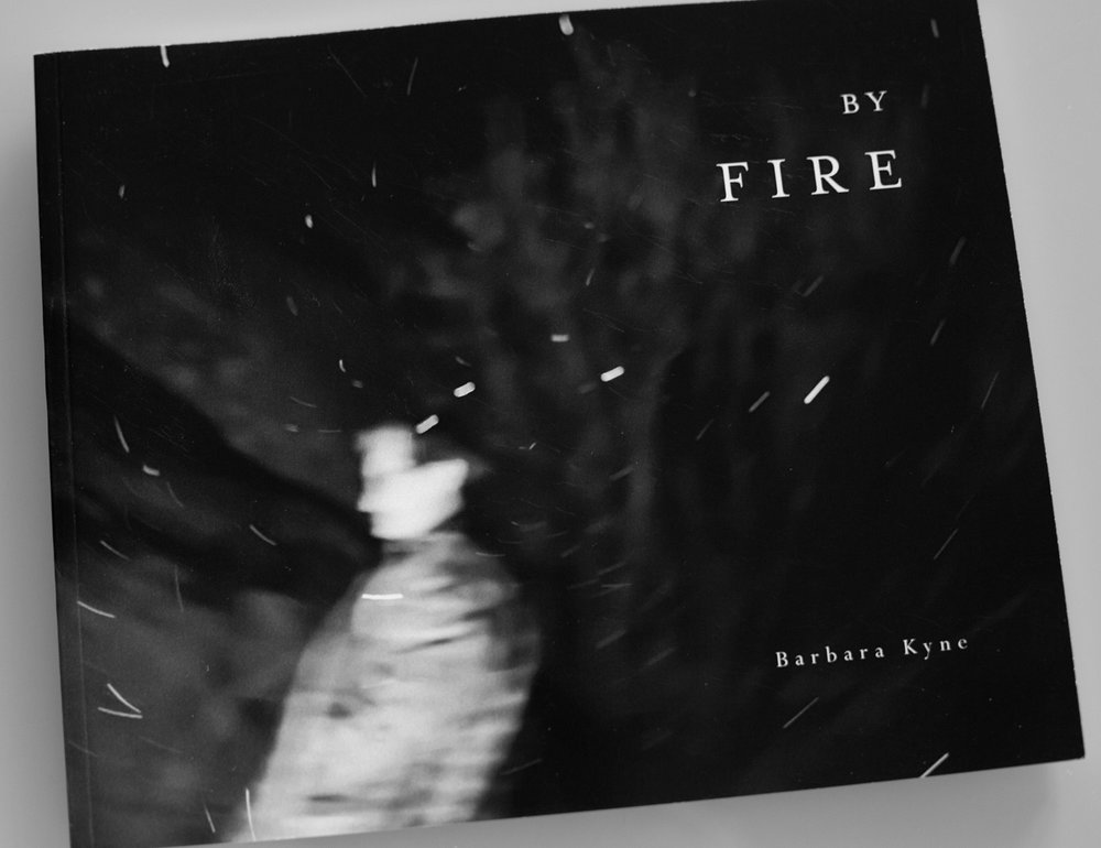 By Fire is included for a limited time with the purchase of the limited edition version of A Crack in the World.