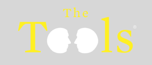 the tools logo.jpg