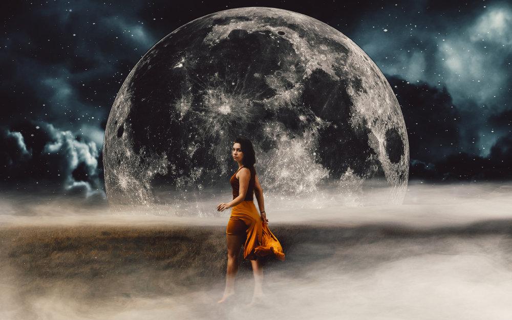 Moon+5.jpg