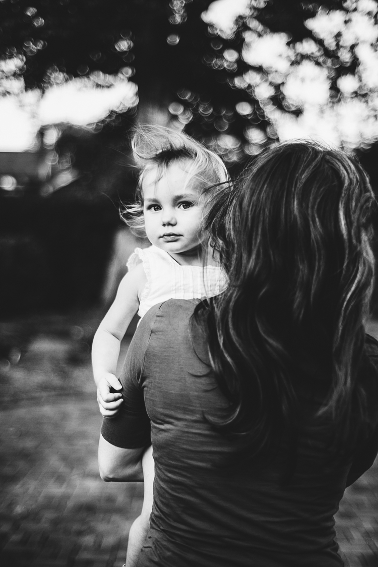 Lifestyle Family Photography_5.JPG