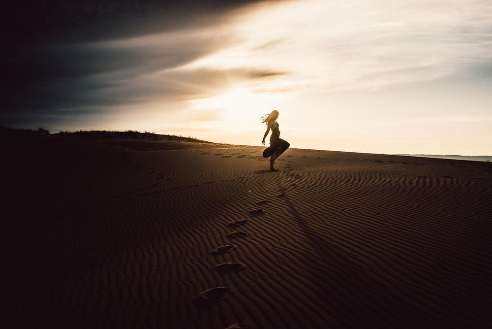 Rae-Sleeping-Bear-Sand-Dunes-Michigan-Photo-Shoot_3.JPG