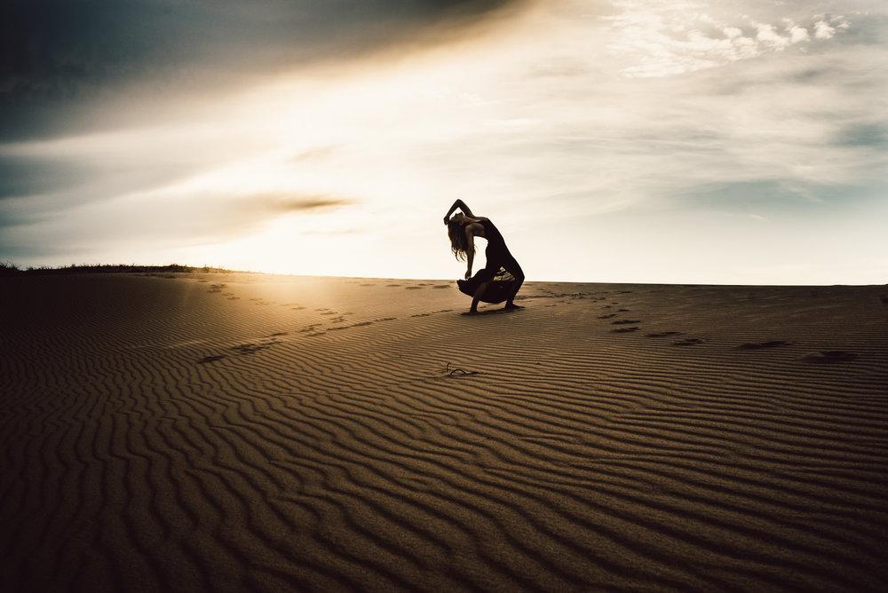 Rae-Sleeping-Bear-Sand-Dunes-Michigan-Photo-Shoot_7.JPG