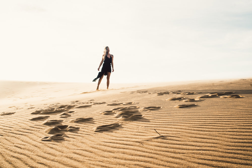 Rae-Sleeping-Bear-Sand-Dunes-Michigan-Photo-Shoot_15.JPG