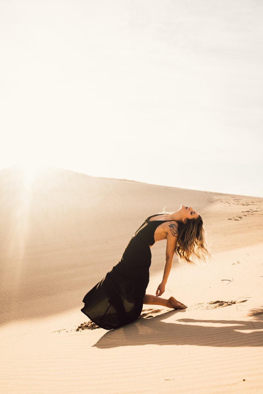 Rae-Sleeping-Bear-Sand-Dunes-Michigan-Photo-Shoot_16.JPG