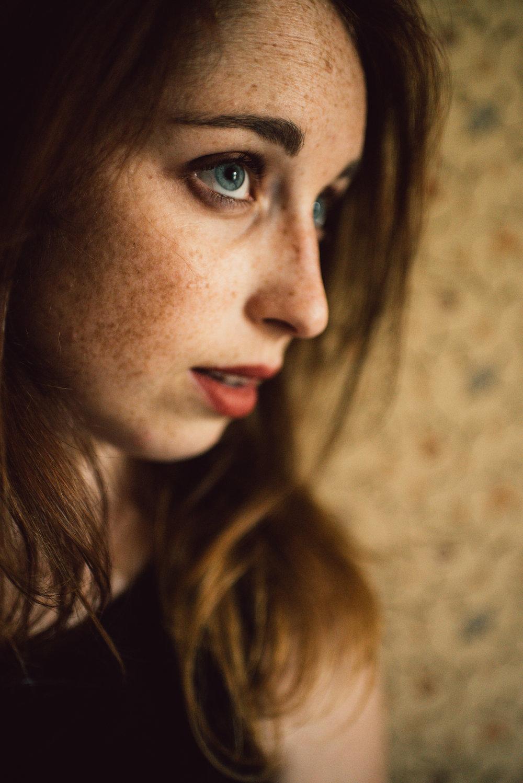 Rachel - online_7.JPG