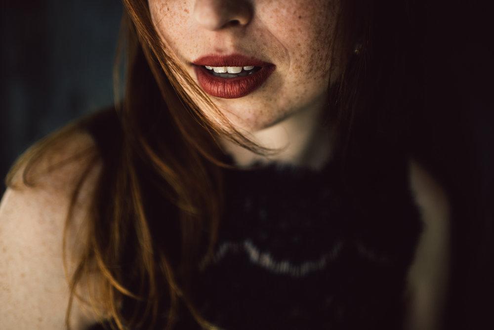 Rachel - online_18.JPG
