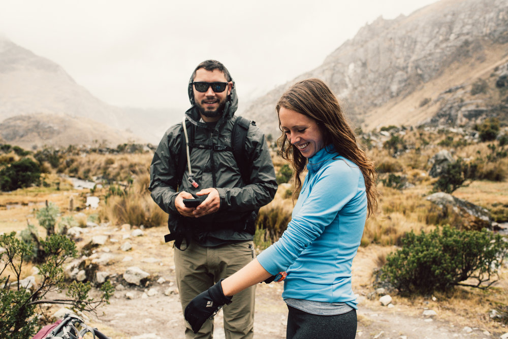 Damian and Jesse Engagement Session Huayhuash Mountain Trekking Peru_96.JPG