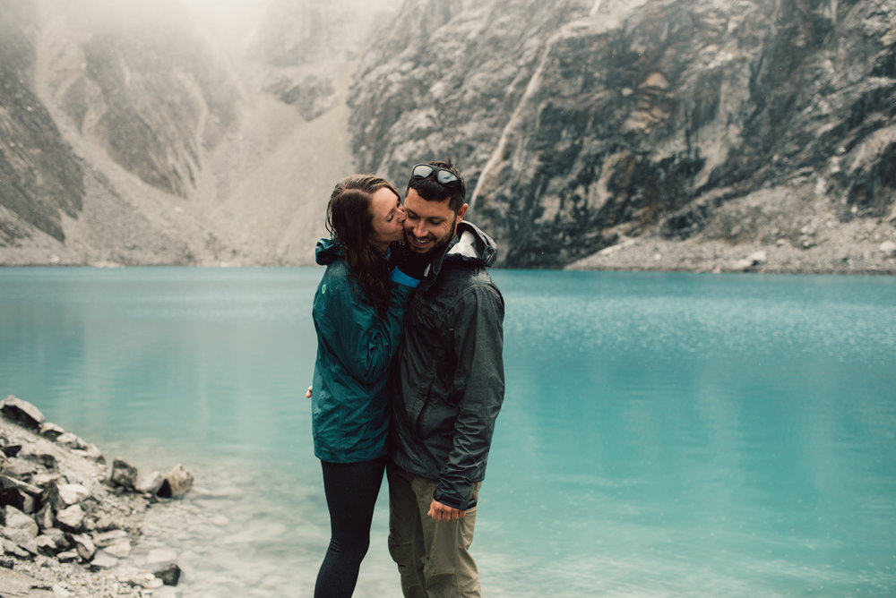 Damian and Jesse Engagement Session Huayhuash Mountain Trekking Peru_100.JPG
