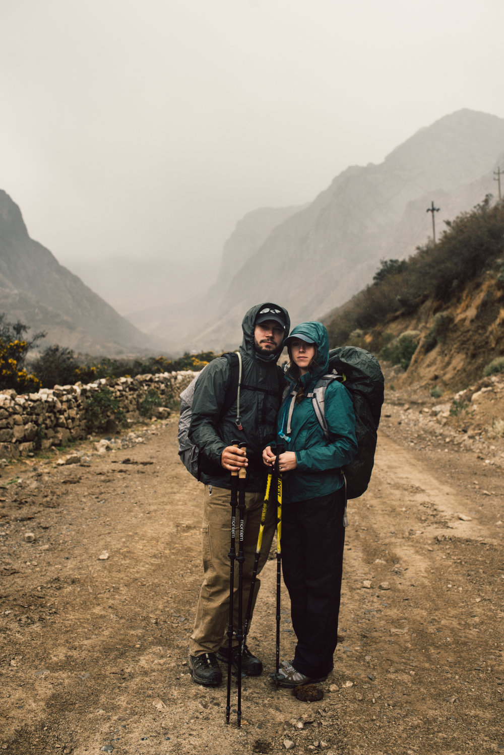 Damian and Jesse Engagement Session Huayhuash Mountain Trekking Peru_118.JPG