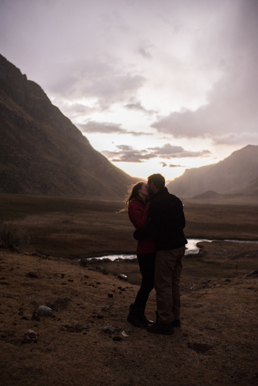 Damian and Jesse Engagement Session Huayhuash Mountain Trekking Peru_149.JPG