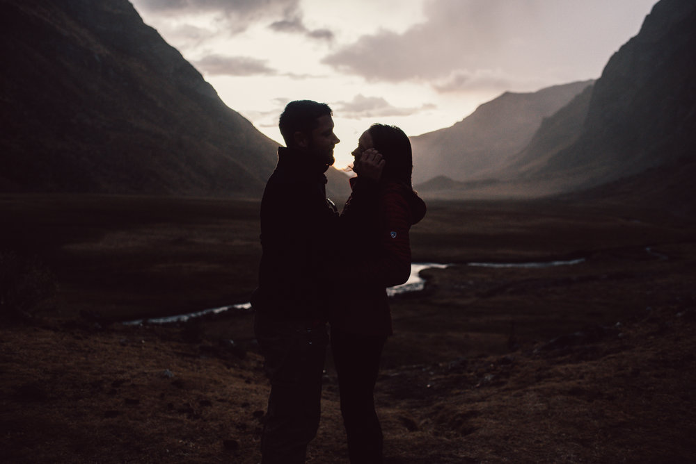 Damian and Jesse Engagement Session Huayhuash Mountain Trekking Peru_151.JPG
