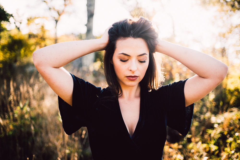 Megan_Shenandoah_National_Park_Windy_Romantic_Portraits_53_1.JPG