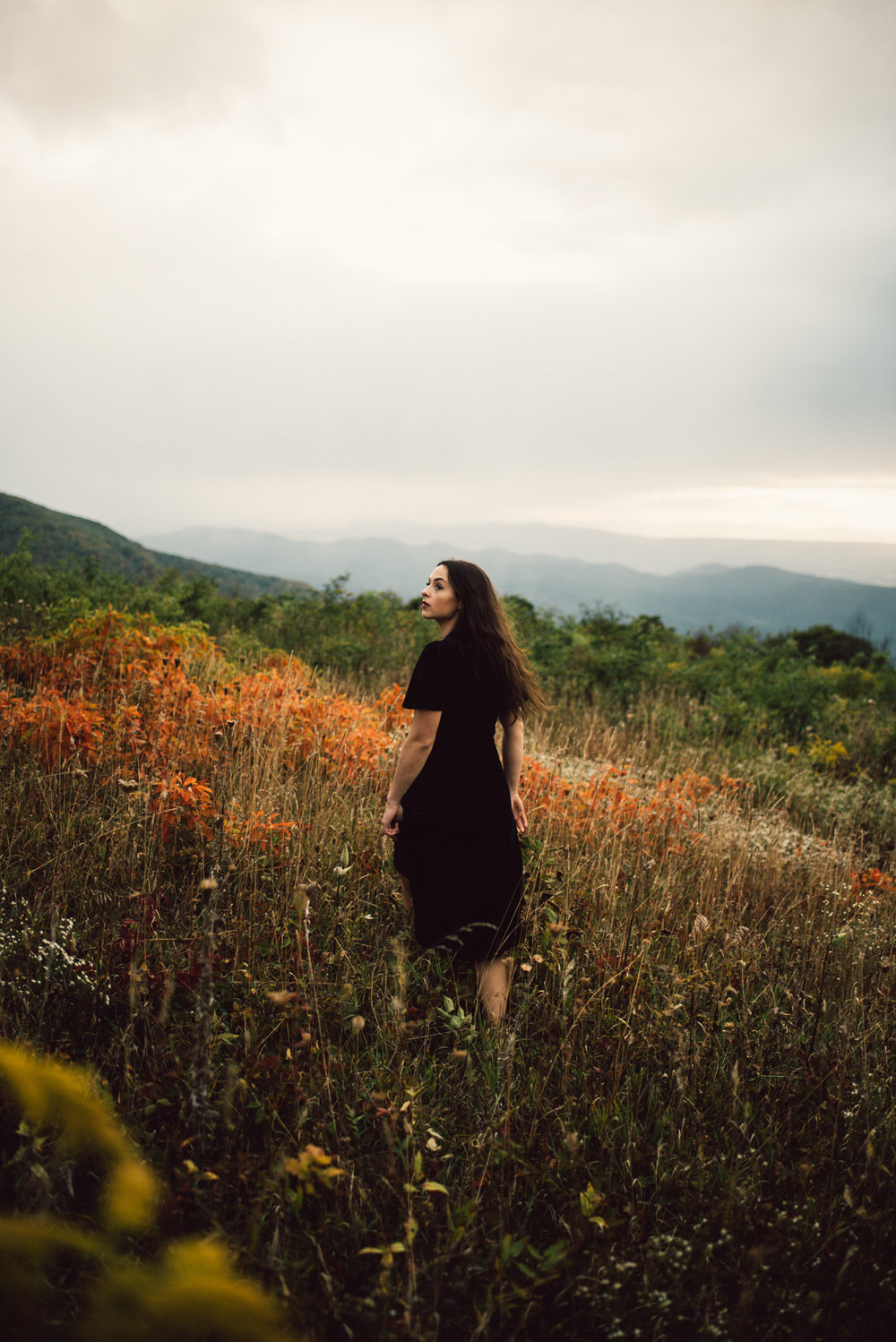 Megan_Shenandoah_National_Park_Windy_Romantic_Portraits_144.JPG
