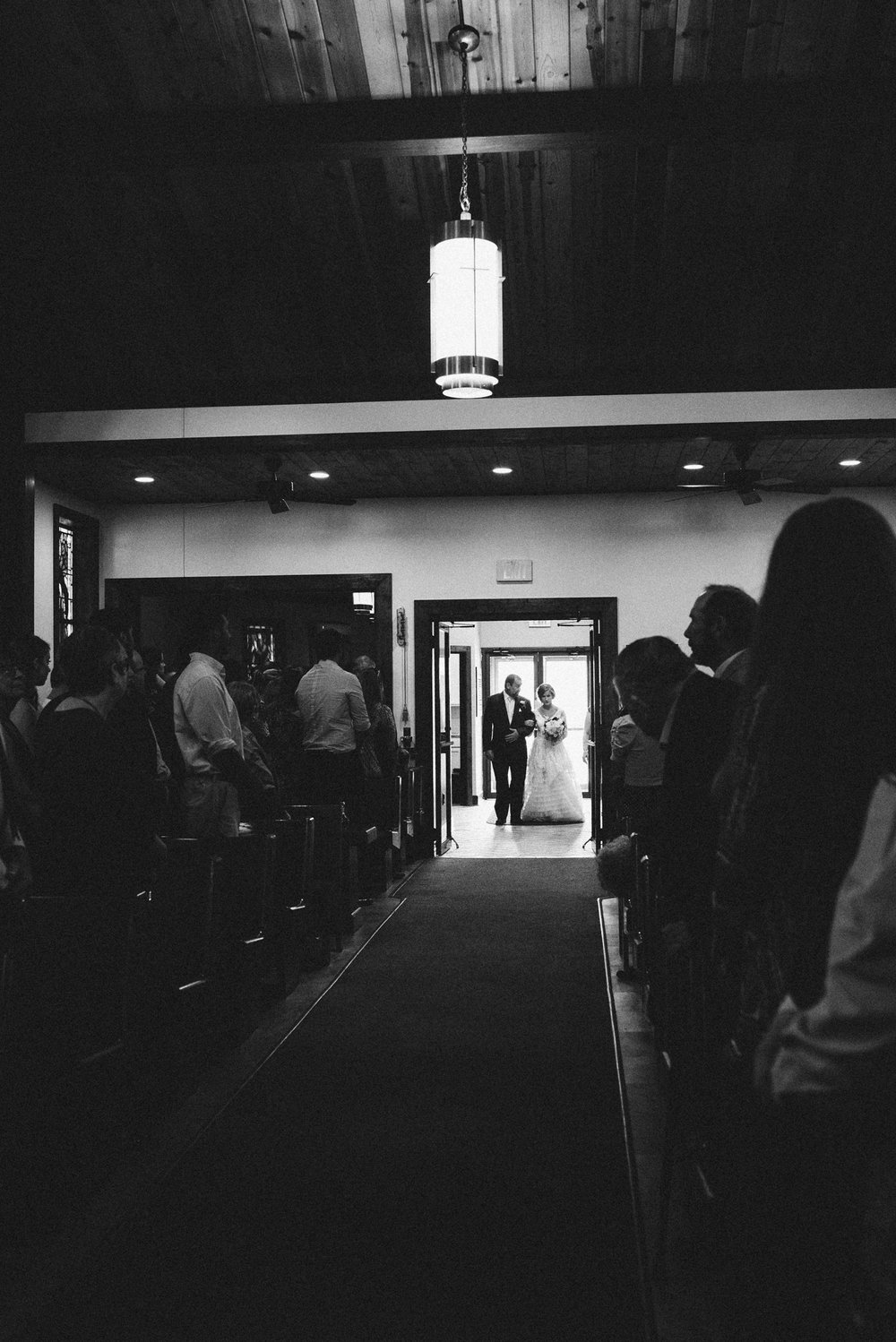 Ashley-and-Michael-Beaune-Woodstock-Virginia-Wedding-Shenandoah-Valley_16.JPG