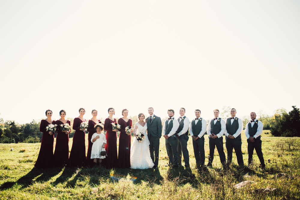 Ashley-and-Michael-Beaune-Woodstock-Virginia-Wedding-Shenandoah-Valley_24.JPG