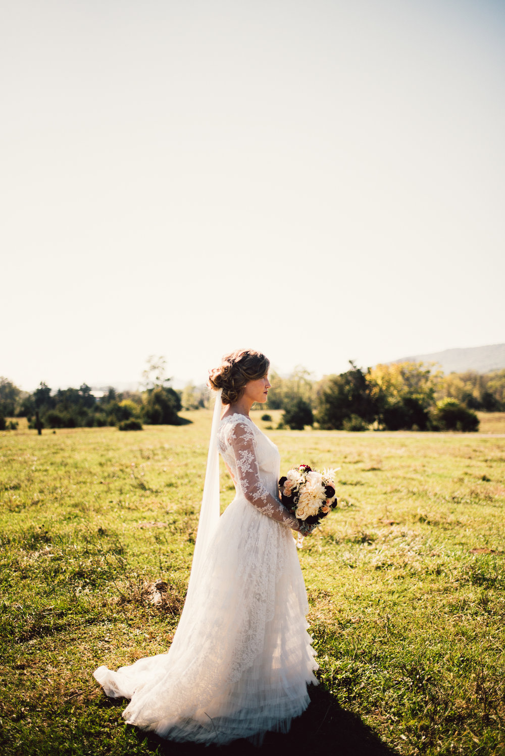 Ashley-and-Michael-Beaune-Woodstock-Virginia-Wedding-Shenandoah-Valley_21.JPG
