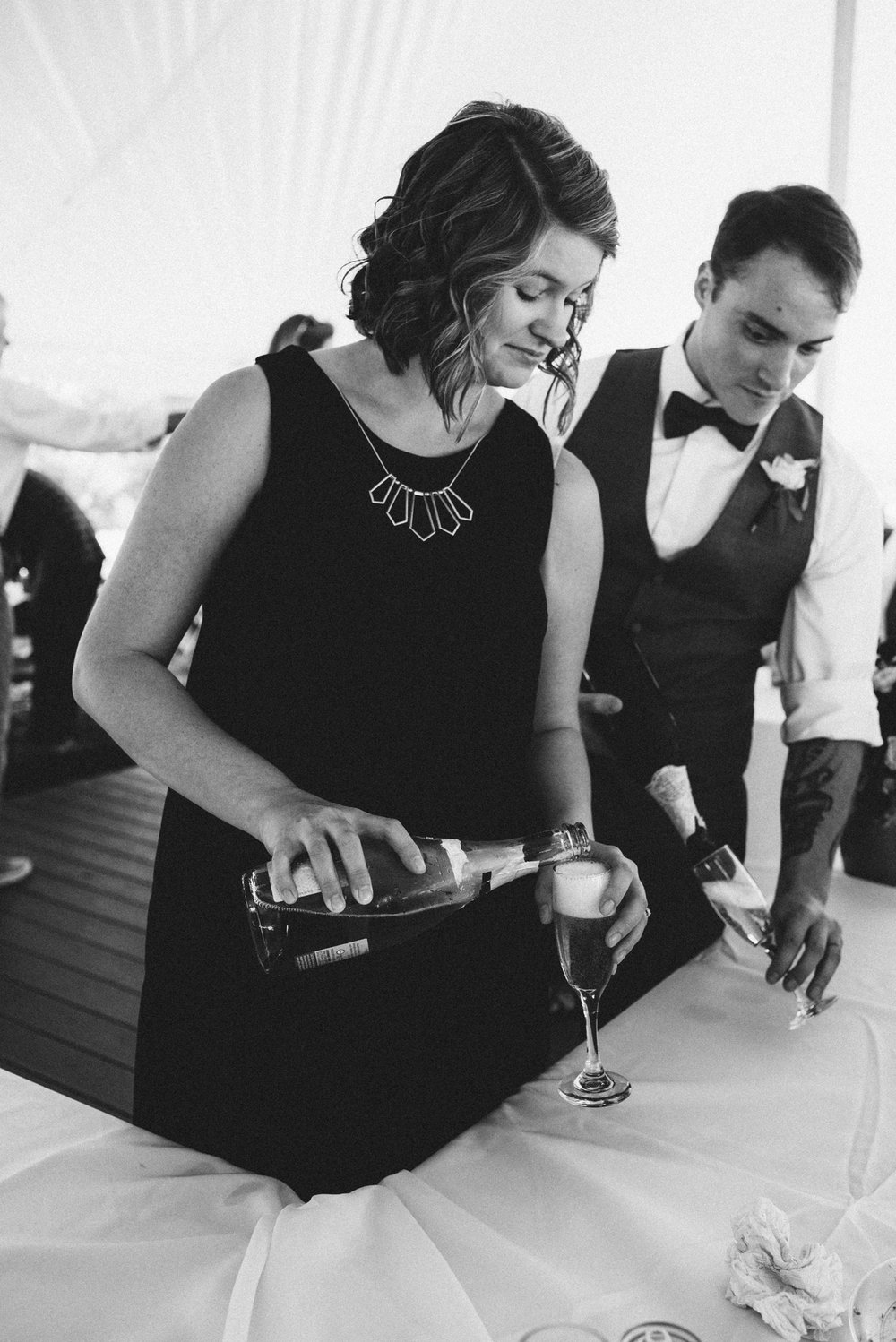 Ashley-and-Michael-Beaune-Woodstock-Virginia-Wedding-Shenandoah-Valley_34.JPG