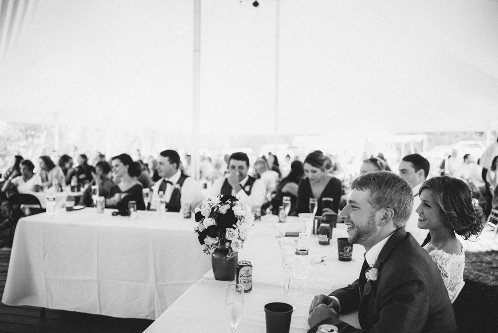 Ashley-and-Michael-Beaune-Woodstock-Virginia-Wedding-Shenandoah-Valley_38.JPG