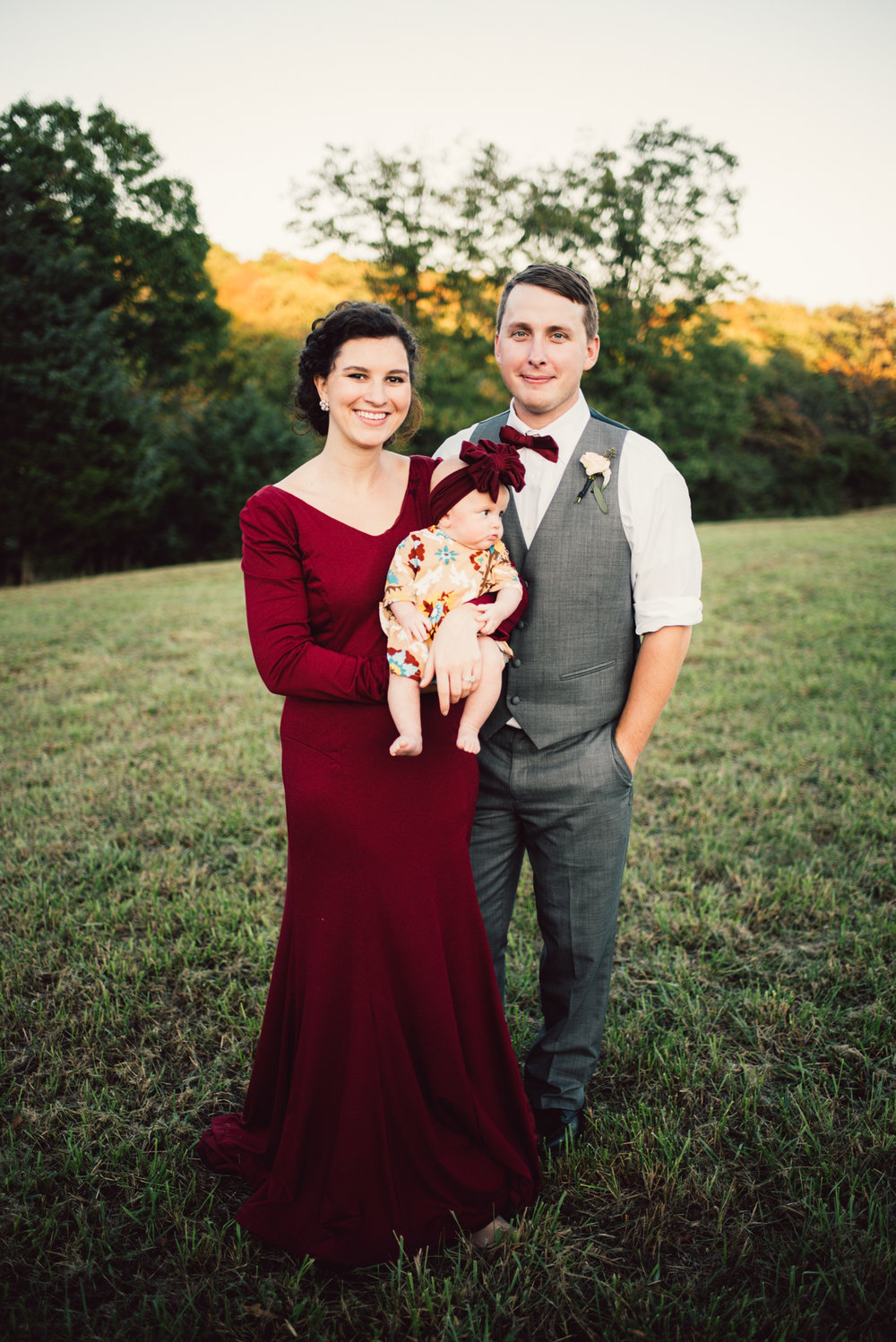 Ashley-and-Michael-Beaune-Woodstock-Virginia-Wedding-Shenandoah-Valley_44.JPG