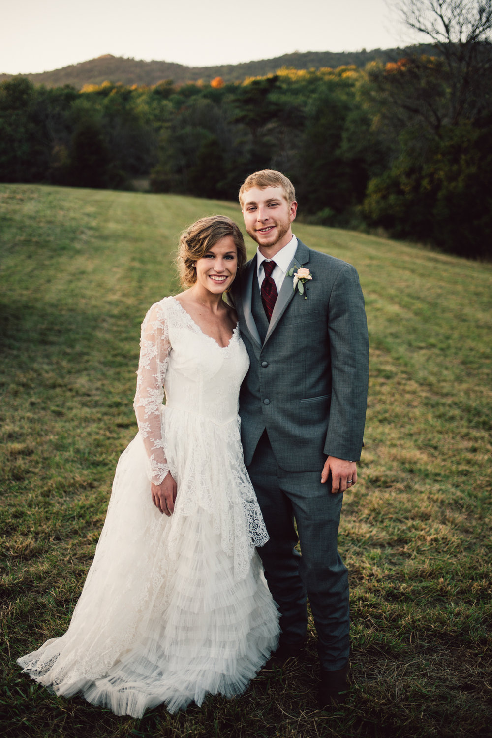 Ashley-and-Michael-Beaune-Woodstock-Virginia-Wedding-Shenandoah-Valley_46.JPG